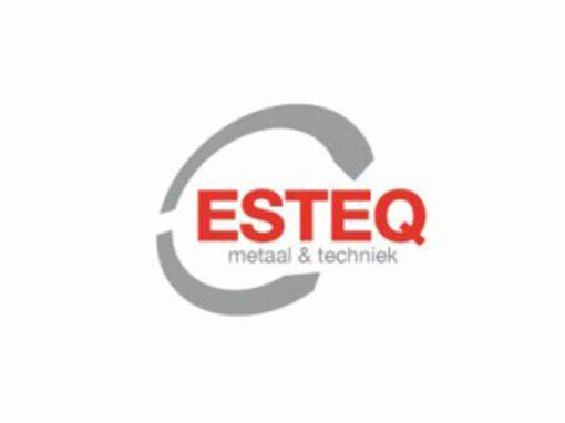 Esteq