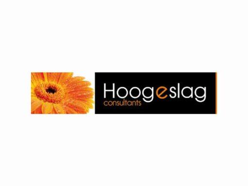 Hoogeslag Sales & Export