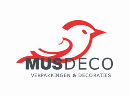 Musdeco