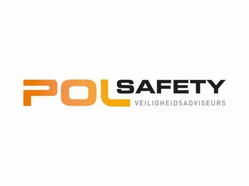 Pol Safety Veiligheidsadviseurs