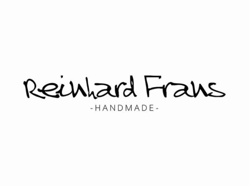 Reinhard Frans