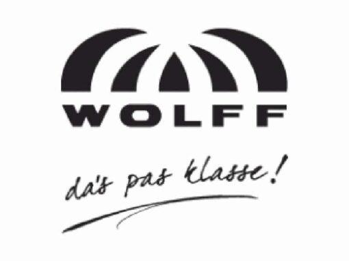 Wolff-Vuurwerk