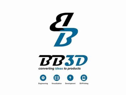 BB3D/Technical Solutions