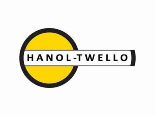 Hanol