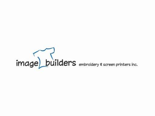 Imagebuilders