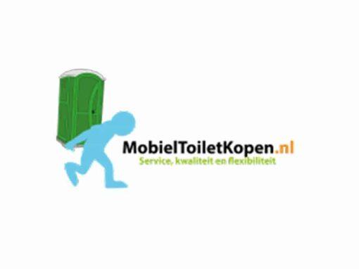 MobielToiletKopen.nl