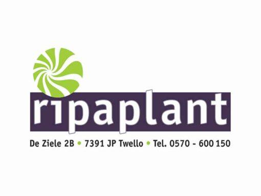 Ripaplant