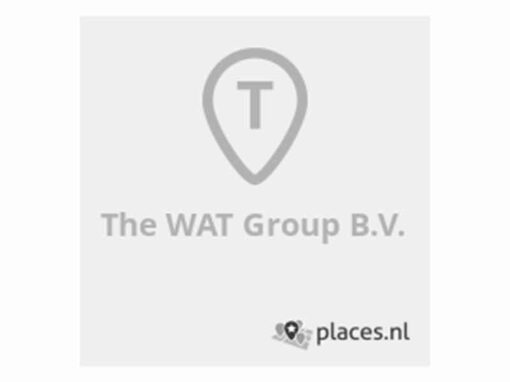 The WAT Group